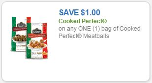 cooked perfect coupon