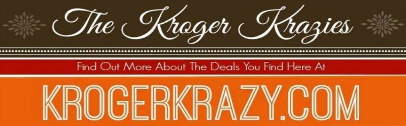 kroger krazies group