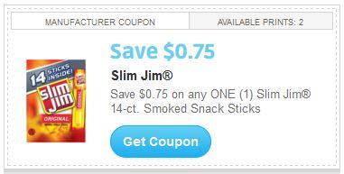 slim jim coupon