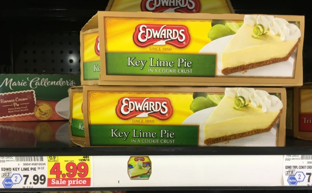 It's just a graphic of Simplicity Edwards Pies Printable Coupons