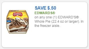 edwards coupon