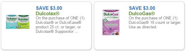 picture regarding Dulcolax Coupon Printable titled Fresh $3 Dulcolax Coupon \u003d Laxative Pills for Simply $1.89 at