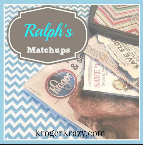 Ralph's image