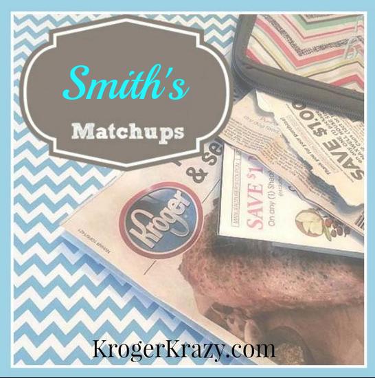 Smith's image