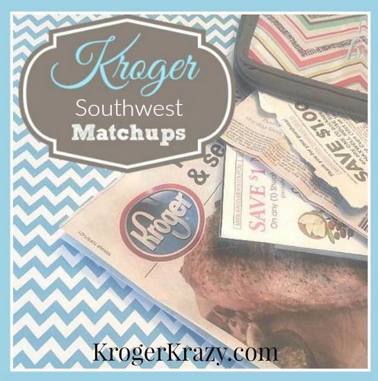 Kroger Southwest image