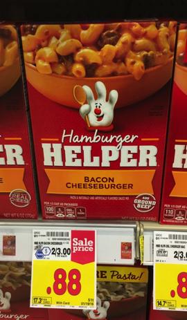 Cheesy Chicken and Dumplings Recipe  Pillsburycom