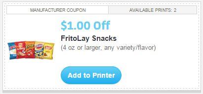 frito coupon
