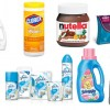 NEW Printable Coupons! all, Snuggle, Nutella, Kellogg's, Glade, Poise Impressa and More!