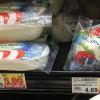 Galbani Mozzarella Cheese as low as $2.49 at Kroger!