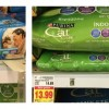 Two NEW Purina Cat Food Coupons + Kroger Deals!
