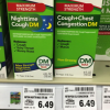 GREAT Robitussin Coupons + Kroger Sale = Awesome Deal!!!