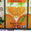 Minute Maid Orange Juice Only $1.24 at Kroger During Mega Sale! (Reg Price $2.99)