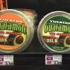 Yucatan Guacamole ONLY $1.49 at Kroger!!