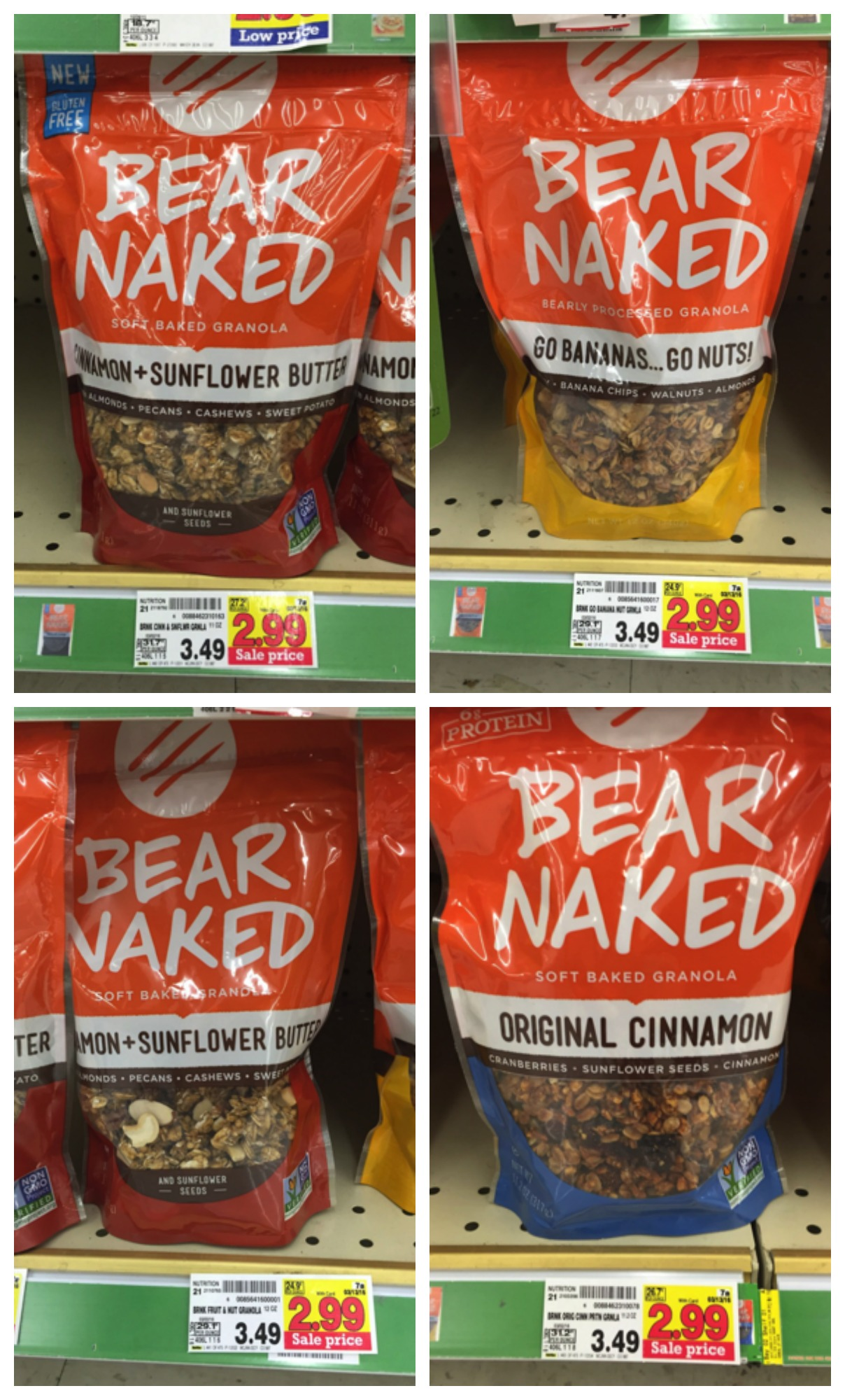 bear naked1