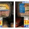 Oscar Mayer Mega Pack Deli Meat ONLY $4.99 at Kroger!!