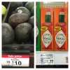 Great Deal on Tabasco Sauce and Avocados at Kroger!!