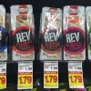 REV Wraps as low as $1.04 at Kroger with GREAT NEW Coupons!
