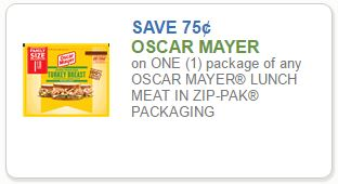 winndixie in addition Oscar Mayer Lunch Meat Coupon In Zip Pak Just 1 25 At Kroger likewise Oscar Mayer Lunch Meat Zip Pak 1 25 Kroger Reg Price 2 99 besides winndixie additionally Oscar Mayer Lunch Meat Zip Pack Coupon. on oscar mayer lunch meat zip pak packaging