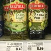 Bertolli Olive Oil as low as $5.99 at Kroger!!