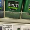 Brut Deodorant ONLY $0.25 at Kroger!!