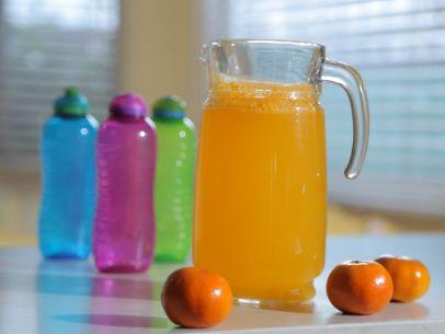 DH0212H_Clementine-Crush-Fresh-Fruit-Soda_s4x3.jpg.rend.sni12col.landscape