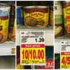 NEW Old El Paso Coupons + Kroger Sales!!