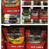 NEW Jack Link's Coupon = Jerky as low as $2.99 at Kroger!!