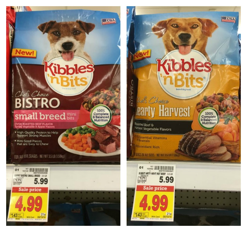 About Our Coupons. factscave.ml is the foremost online source for bargain-hunting dog & cat owners to find the best pet food coupons. We are committed to helping you with the best deals including printable coupons, grocery coupons and online coupon codes.