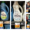 Downy Fabric Softener as low as $2.49 at Kroger!!