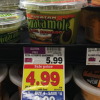 Yucatan Guacamole as low as $1.99 at Kroger (Reg Price $5.99)!!!