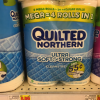 Quilted Northern Bath Tissue (6 Mega Rolls) as low as $4.49 at Kroger!