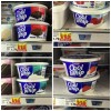 Cool Whip Only $0.62 each at Kroger! Whaaa?!
