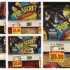 Pop Secret Popcorn = $2.00 at Kroger!!
