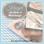 Kroger-Ad-Scan