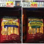 sargento cheese sticks Collage