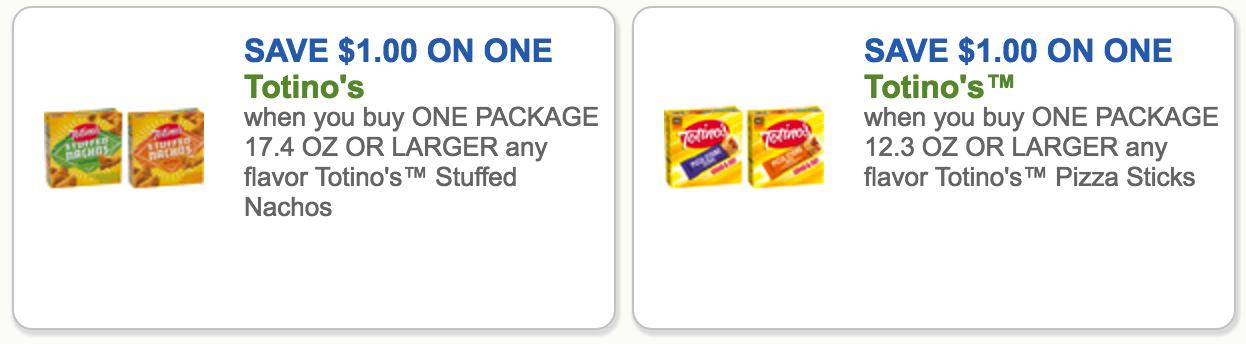 totino's coupons