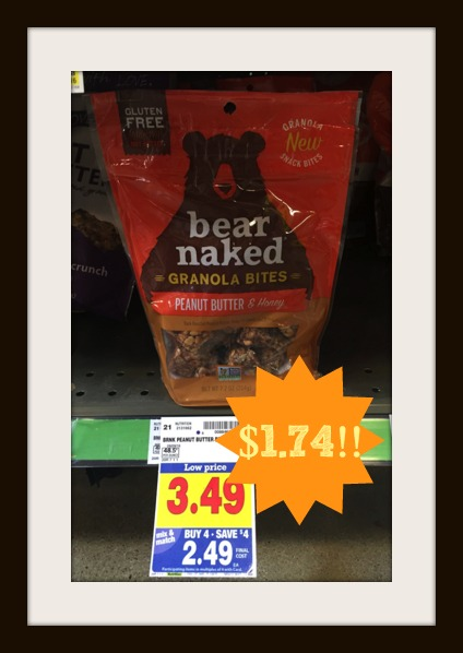 bear-naked