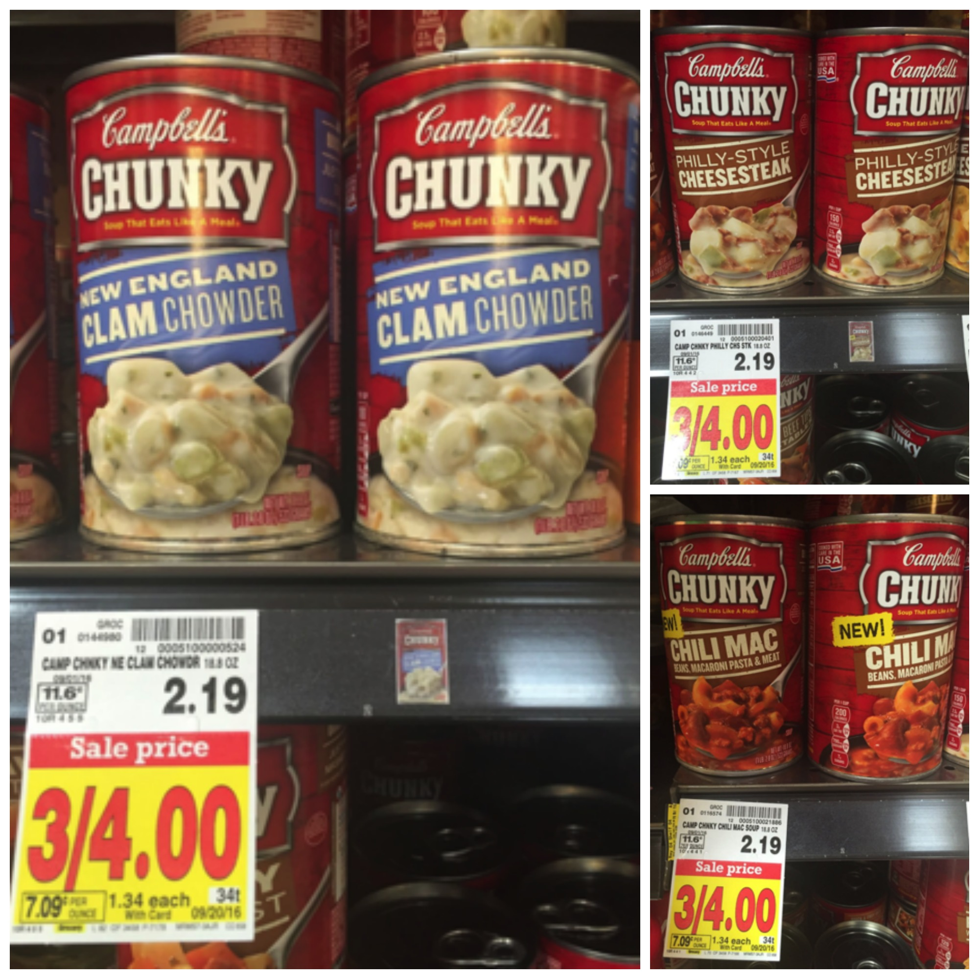 campbells-chunky-collage