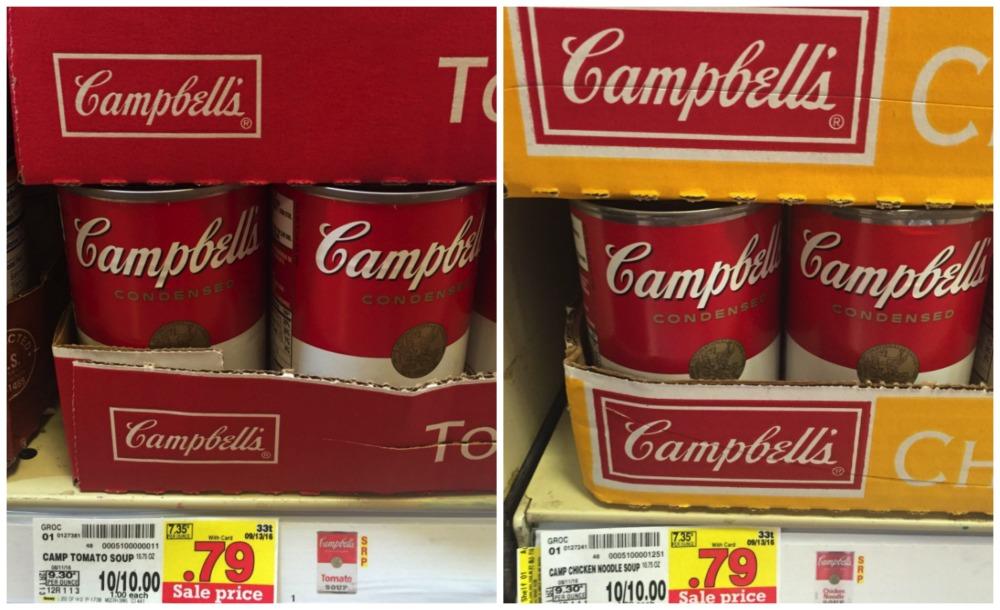 campbells-condensed