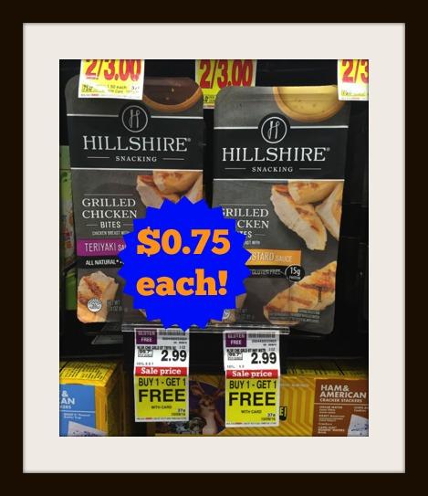 hillshire-snacking-bites