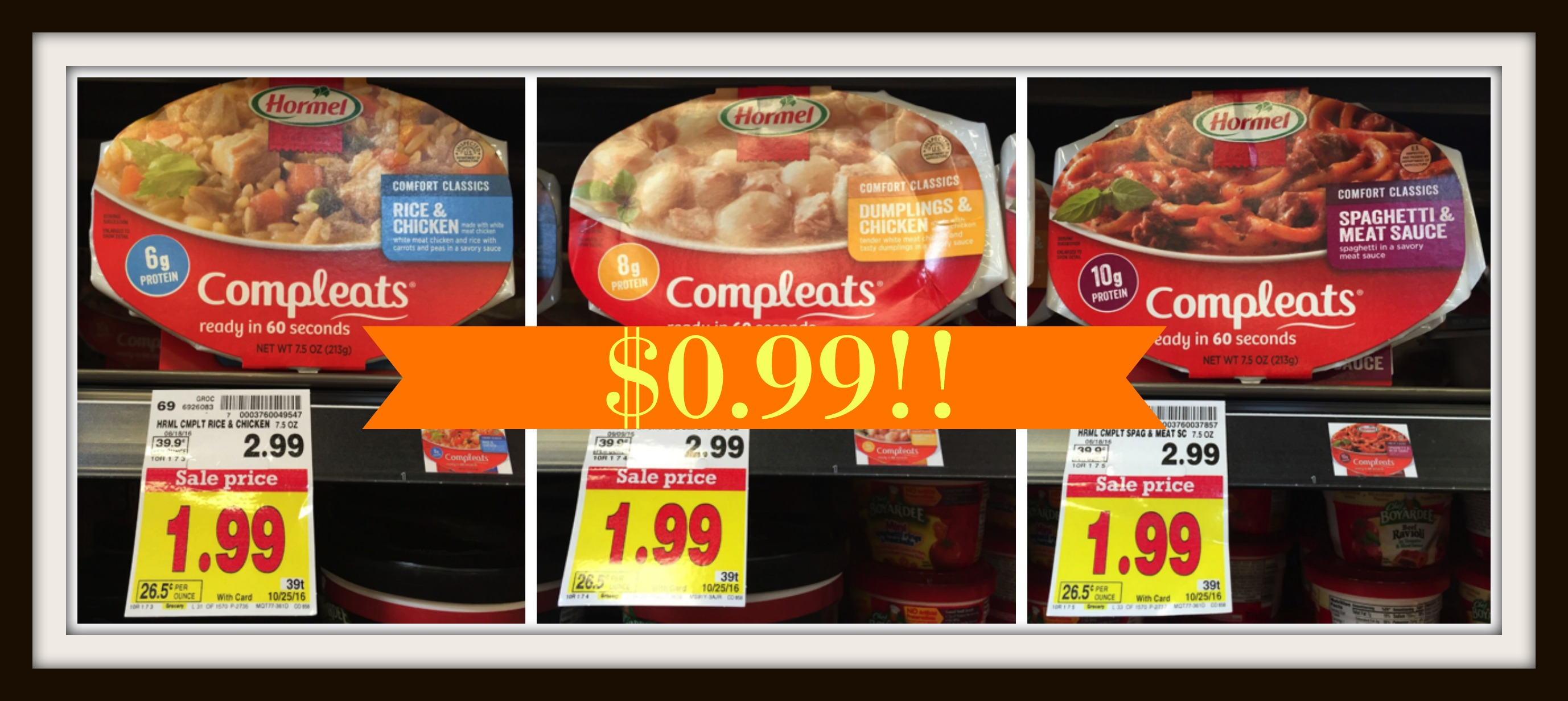 hormel-compleats-image