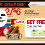 jimmy-dean-sausage