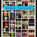 kroger-closeouts-927-image