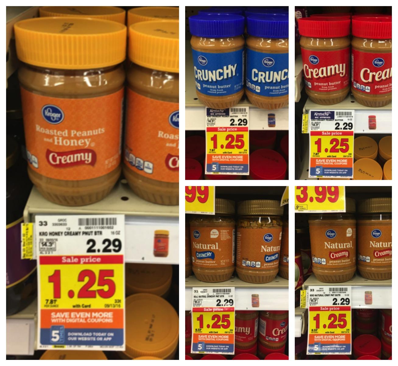 kroger-peanut-butter-collage