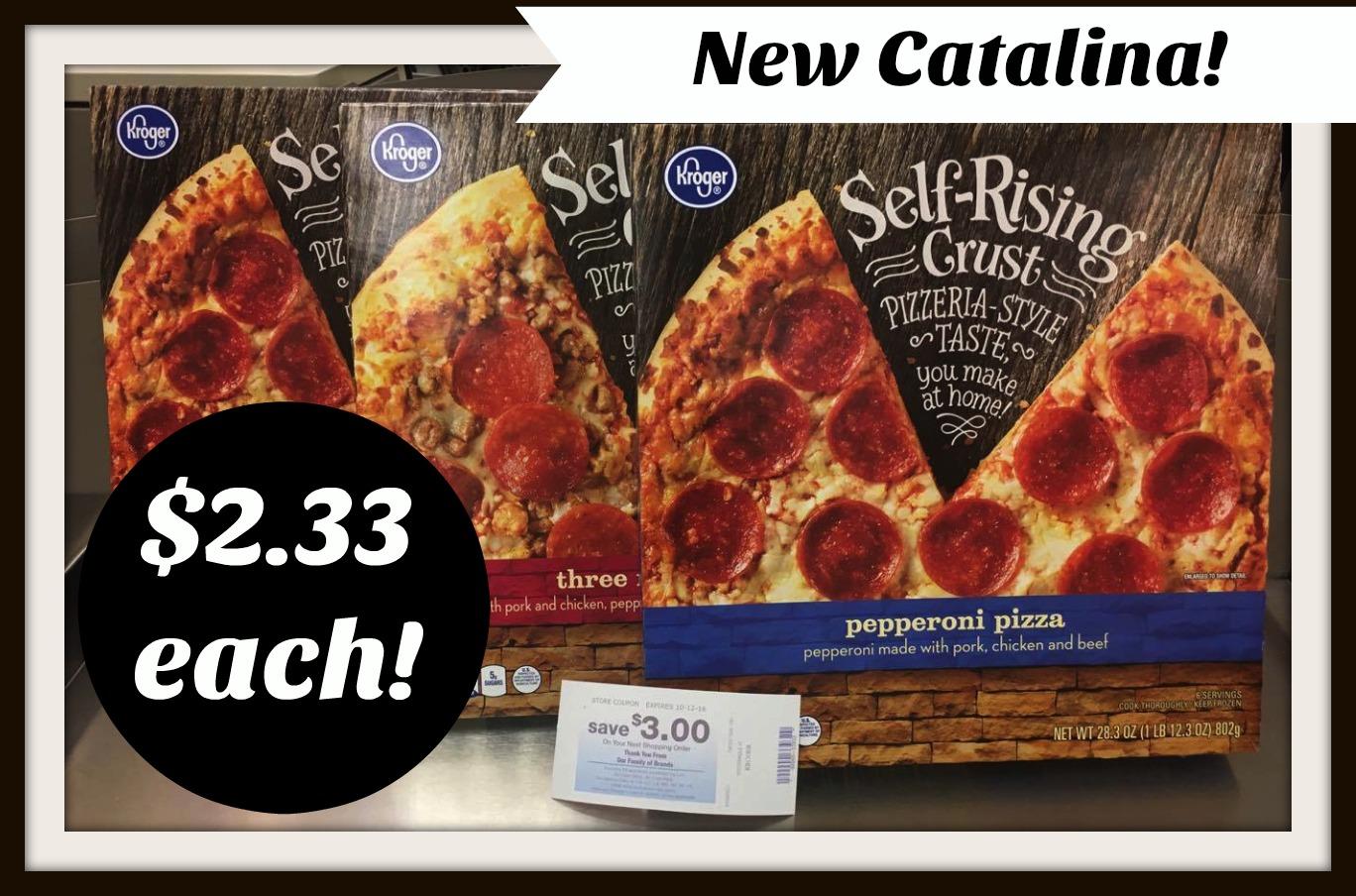 kroger-pizza-catalina
