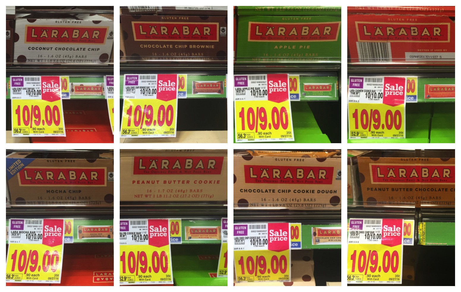 larabar-bar-collage