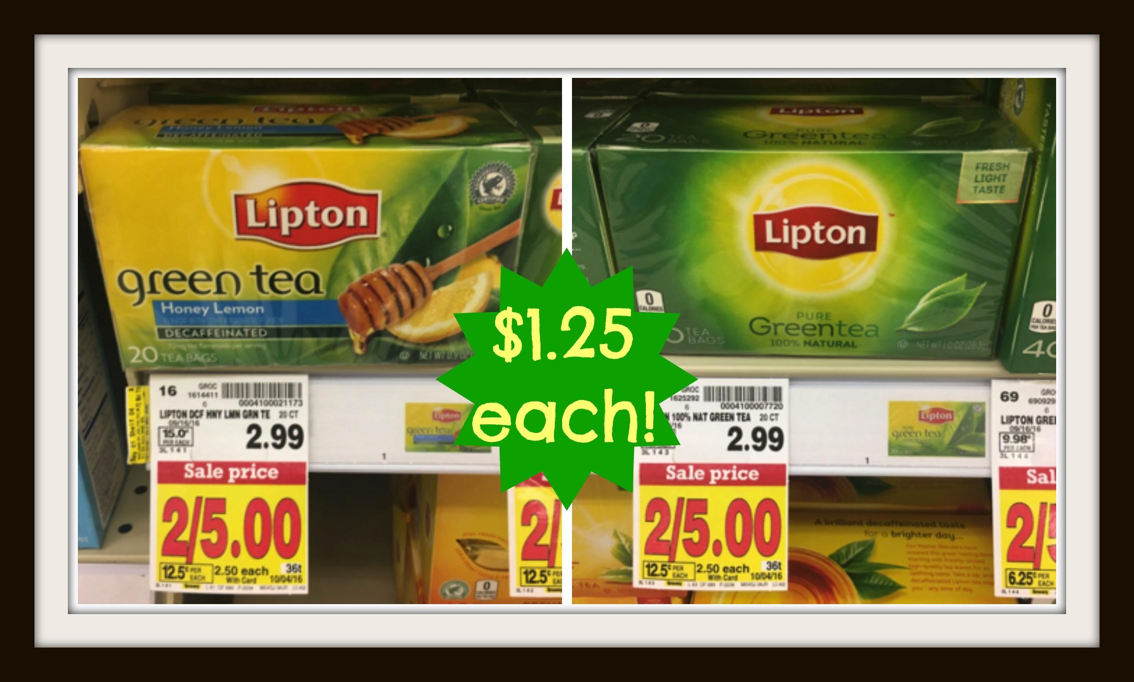 lipton-tea-image