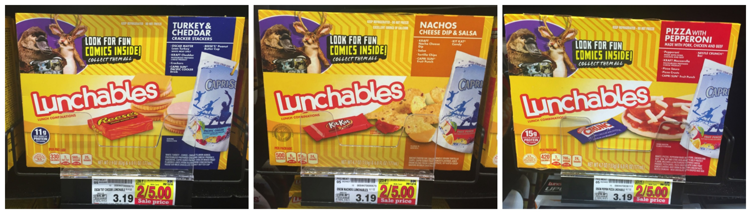 oscar-mayer-lunchables-collage