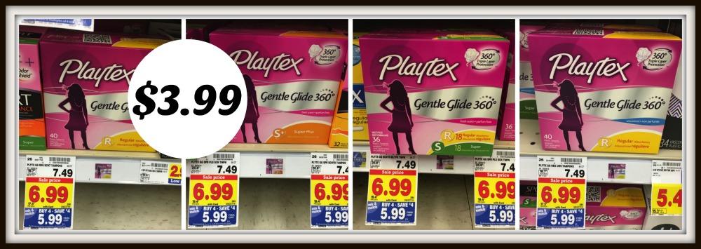 playtex-gentle-glide