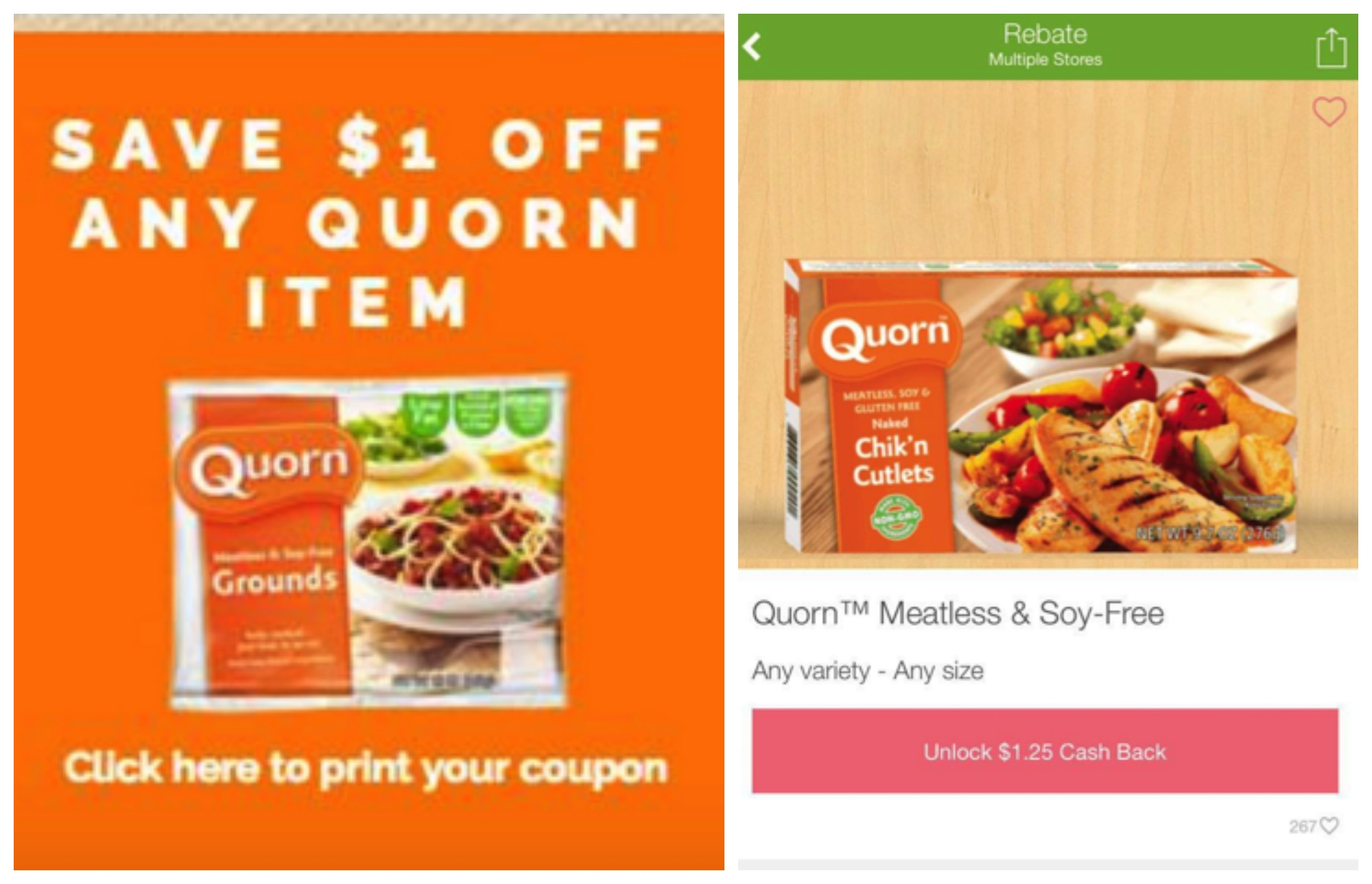 quorn-collage-coupons